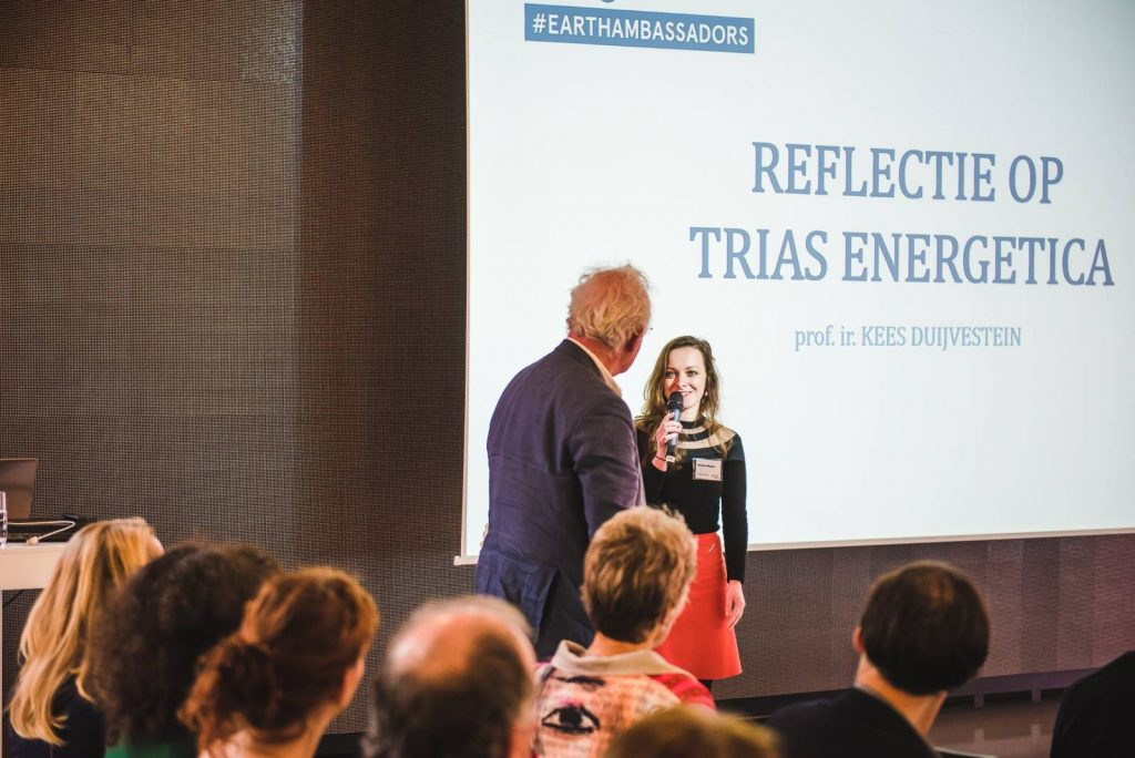 Earth Talk Trias Energetica (LR)-7