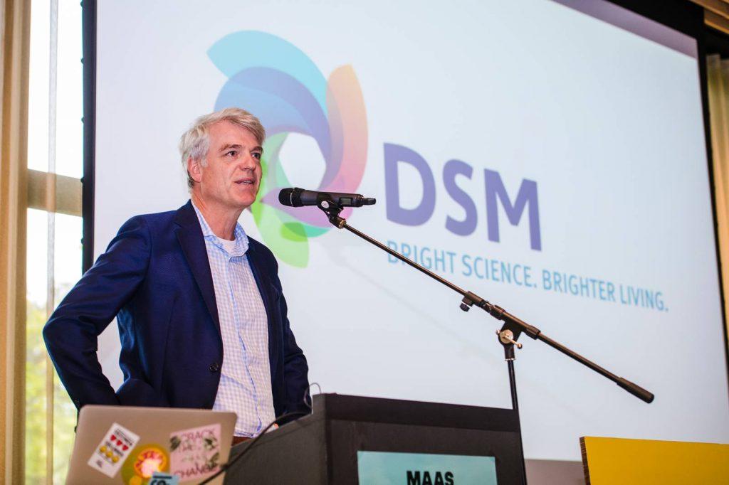 Startconferentie Maas Cleanup-27