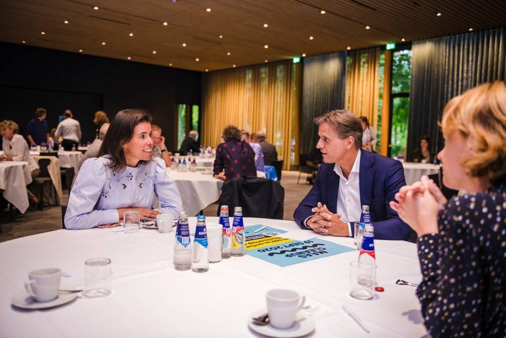Startconferentie Maas Cleanup-45