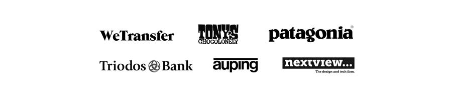 VIA999-11-Logos